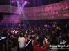 MUSIC-FESTIVAL-O1NE-Beirut-043