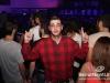 MUSIC-FESTIVAL-O1NE-Beirut-045
