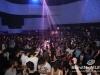 MUSIC-FESTIVAL-O1NE-Beirut-047