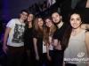 MUSIC-FESTIVAL-O1NE-Beirut-048