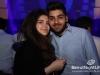 MUSIC-FESTIVAL-O1NE-Beirut-049