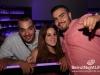 MUSIC-FESTIVAL-O1NE-Beirut-051