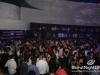 MUSIC-FESTIVAL-O1NE-Beirut-052
