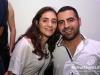 MUSIC-FESTIVAL-O1NE-Beirut-055
