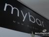 mybar-opening-03
