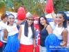 Mzaar-Summer-Festival-2015-002