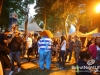 Mzaar-Summer-Festival-2015-015