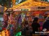 Mzaar-Summer-Festival-2015-018