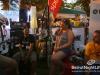 Mzaar-Summer-Festival-2015-025