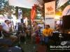Mzaar-Summer-Festival-2015-028