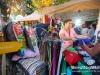 Mzaar-Summer-Festival-2015-030
