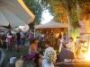 Mzaar-Summer-Festival-2015-033