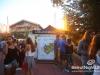 Mzaar-Summer-Festival-2015-035