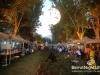 Mzaar-Summer-Festival-2015-038