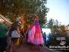 Mzaar-Summer-Festival-2015-039