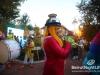 Mzaar-Summer-Festival-2015-040