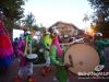 Mzaar-Summer-Festival-2015-041