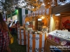 Mzaar-Summer-Festival-2015-044