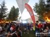 Mzaar-Summer-Festival-2015-046
