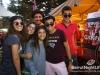 Mzaar-Summer-Festival-2015-049