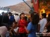 Mzaar-Summer-Festival-2015-053