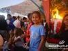 Mzaar-Summer-Festival-2015-054
