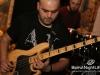 name-this-band-loft21-16