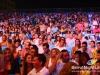 nancy-ajram-beirut-holidays-011