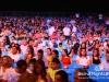 nancy-ajram-beirut-holidays-012