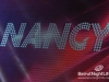 nancy-ajram-beirut-holidays-020