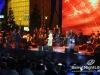 nancy-ajram-beirut-holidays-037