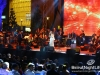 nancy-ajram-beirut-holidays-038