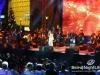 nancy-ajram-beirut-holidays-039