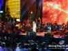 nancy-ajram-beirut-holidays-040