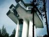 naomi-campbell-home-07