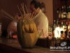 national-pumpkin-day-zucca-05