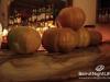 national-pumpkin-day-zucca-06