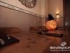 national-pumpkin-day-zucca-20