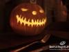 national-pumpkin-day-zucca-21