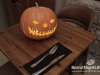 national-pumpkin-day-zucca-22