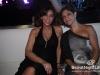 ndu-fundraising-skybar-06