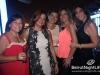 ndu-fundraising-skybar-07