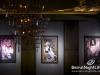 palais_monot_new_decoration16