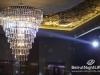 palais_monot_new_decoration32