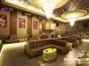 palais_monot_new_decoration42