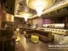 palais_monot_new_decoration45
