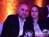New-Technology-Event-Industry-Palladio-ballroom-Reston-Hotel-02