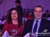New-Technology-Event-Industry-Palladio-ballroom-Reston-Hotel-04