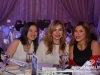New-Technology-Event-Industry-Palladio-ballroom-Reston-Hotel-18