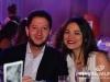 New-Technology-Event-Industry-Palladio-ballroom-Reston-Hotel-20